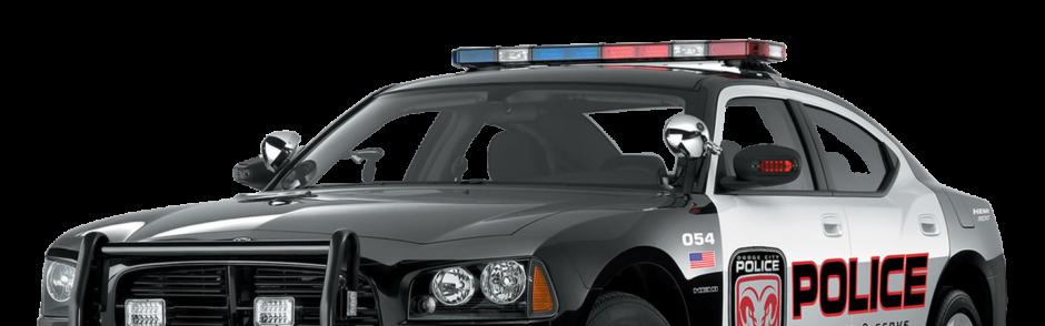 Contact us - AZ Fast 4 Hour Defensive Driving (480) 740-8424AZ Fast 4 Hour  Defensive Driving (480) 740-8424